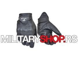 Takticke rukavice sa zastitom zgloba STORM