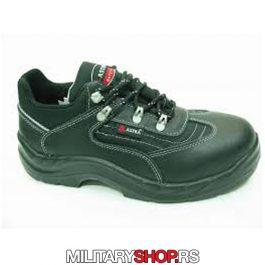 Radne cipele ASTRA STRESA S3