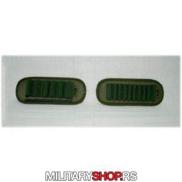 Lovacki mini redenik 6 LP - 10 LK