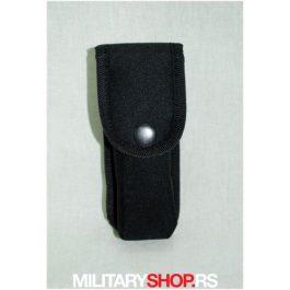 Futrola za rezervni okvir za pistolj