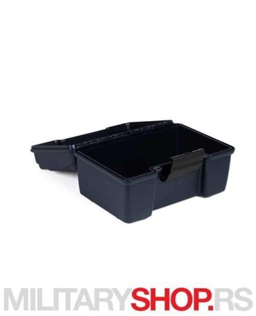 NEGRINI kofer kutija za rezervnu municiju magacin 21100 ISY