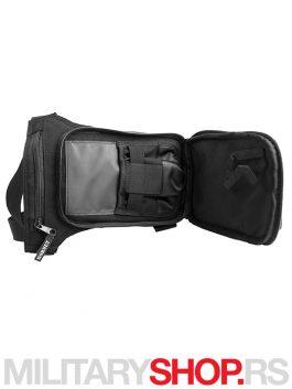 Crna-torbica-za-skriveno-nošenje-oružja-1