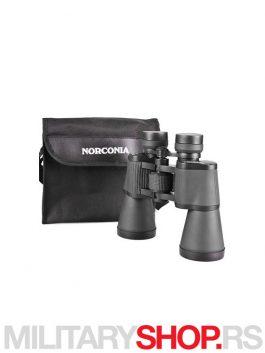 Dvogled Norconia 10x50 Sport