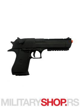 Električna-Air-Soft-replika-pištolja--Desert-Eagle-crni-GE-0402A-1