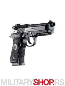 Električna-Airsoft-replika-pištolja--BLACK-GE0401-3
