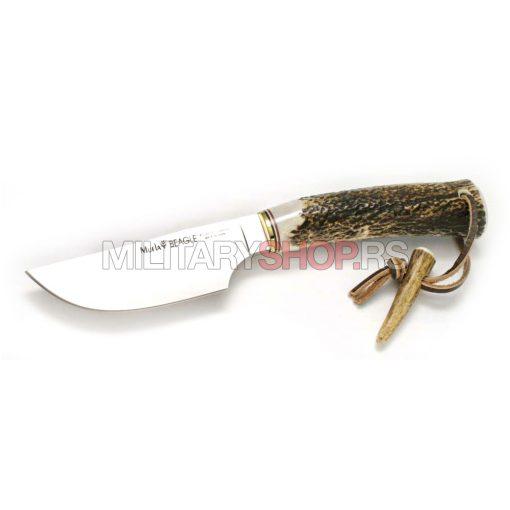 Skinner nož BEAGLE 11-a