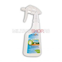 Fluna Bio Anti-odor Textile 630 ml.