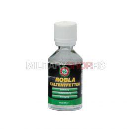 Robla Cold Degreaser (Kaltenfeter) 50 ml.