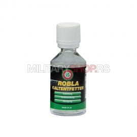 Robla Cold Degreaser (Kaltenfeter) 50 ml.