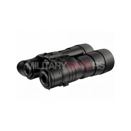 Pulsar Edge GS 3.5x50 L