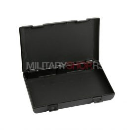 NEGRINI Kofer za svakodnevnu upotrebu 5033-V