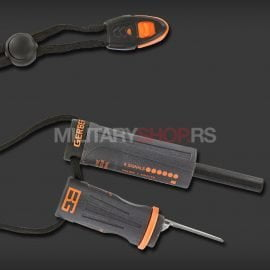Gerber Bear Grylls Survival series Kresivo 699