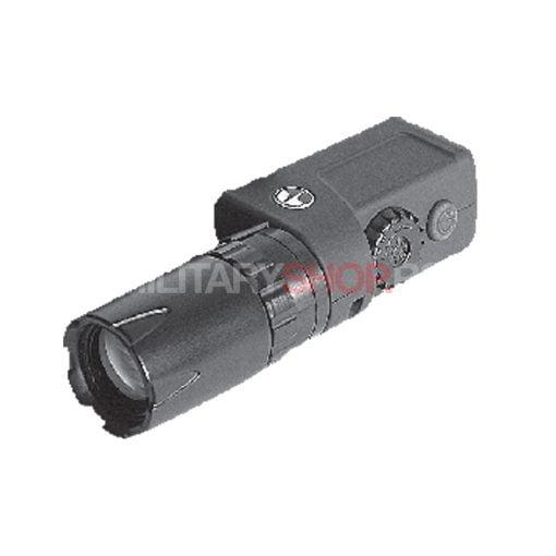 Pulsar L-808S Laserski IC osvetljivac