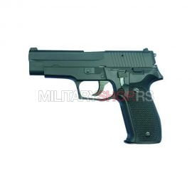 Replika pistolja AIR SOFT ST226 STYLE HEAVY WEIGHT
