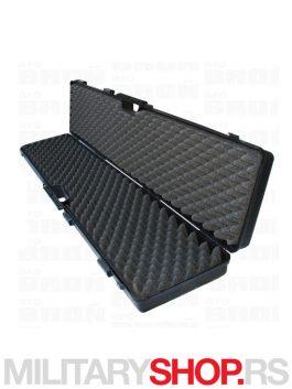 NEGRINI-kofer-kutija-za-karabin-1637-SEC-1