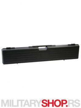 NEGRINI kofer kutija za karabin 1637 SEC
