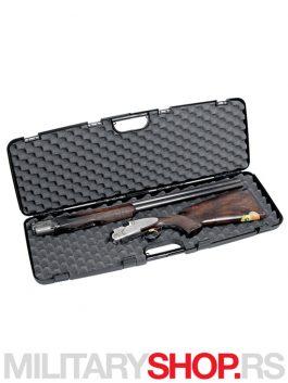 NEGRINI-kutija-za-lovacku-pusku-1601-ISY-1