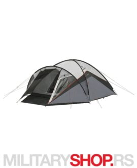 Sator Easy Camp PHANTOM 400, 300240