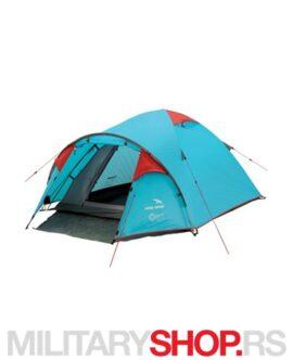 Sator Easy Camp QUASAR 300 120043