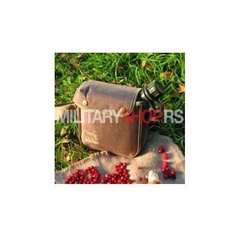 Military Shop Cetvrtasta Cutura AL- EHF190