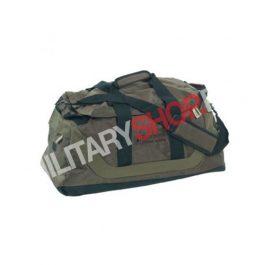 MilitaryShop Deerhunter Travel ranac 56 L