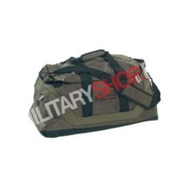 MilitaryShop Deerhunter Travel ranac 56 L