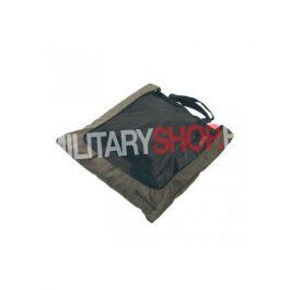 MilitaryShop Deerhunter Travel ranac 56 L Gallery