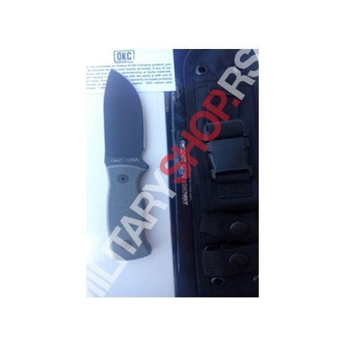 MilitaryShop OKC Noz AL9464