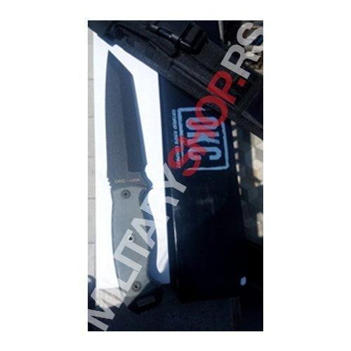 Military Shop OKC Nož AL9468