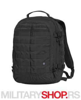 RANAC PENTAGON KYLER BAG CRNI K16073