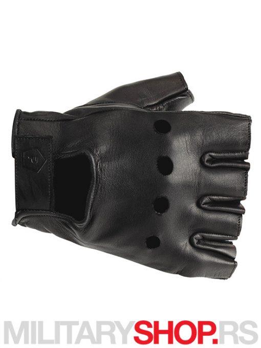 Pentagon takticke rukavice bez prstiju Duty Rock
