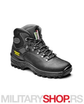 Trekking cipela DAKAR 2 V.26 GRITEX