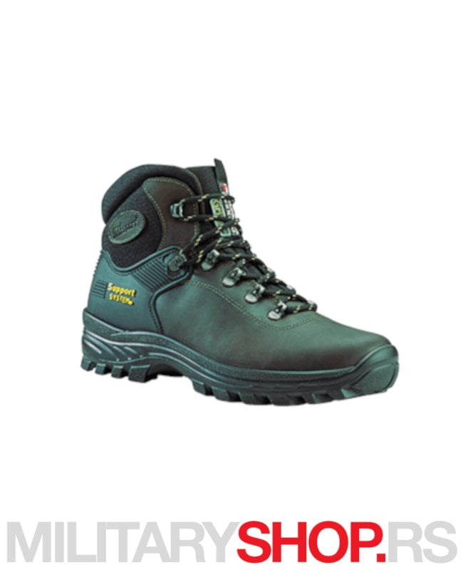 moda di lusso sconto di vendita caldo nuovi arrivi Trekking cipela DAKAR 2 V.26 GRITEX