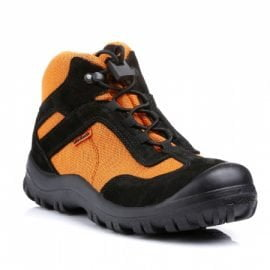 Dry suit boot Orange - Goliath za suvo vreme