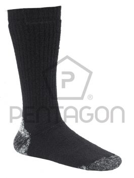 TACTICAL RESPONSE SOCKS CORDURA EL14009