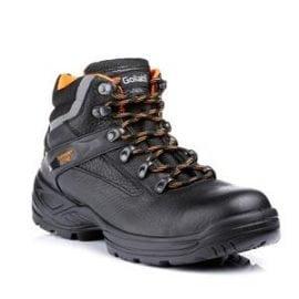 Goliath footwear VENTURER zastitna poluduboka cipela