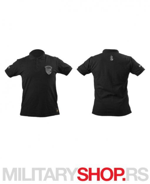 Polo majica 72 IDB