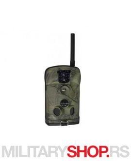 Fotoklopka ACORN 6210 MG GSM Maskirna