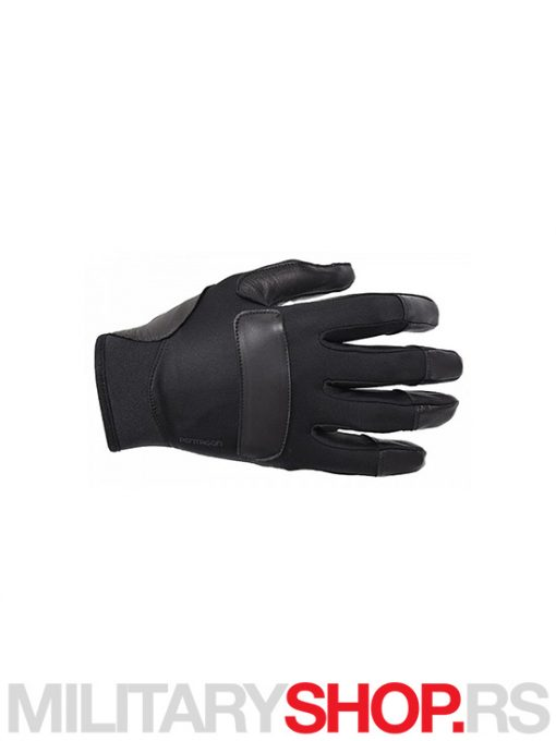 P20024 CHIRONAX GLOVES taktičke rukavice