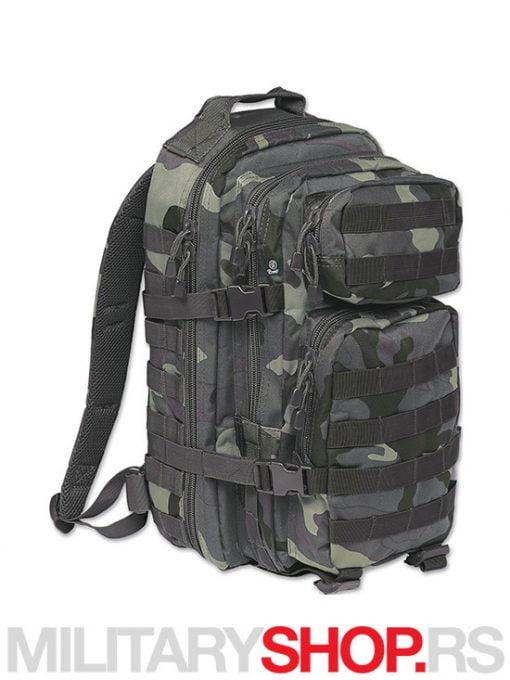 Ranac Brandit Cooper US Army Darkcamo 30 L