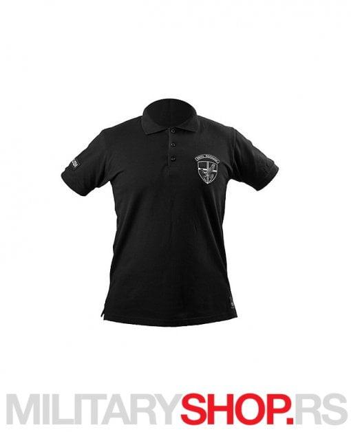 Polo Majica PTB
