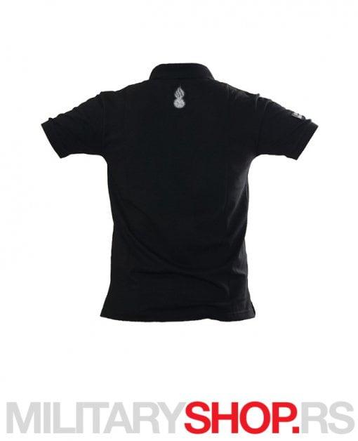 Polo Majica Vojna policija