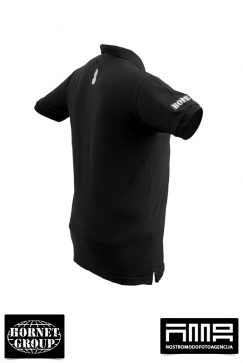 bope polo majica 1
