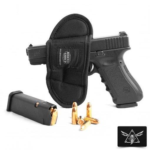 Futrola za skriveno nosenje pistolja - HG23