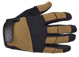 MUNGOS rukavice Pentagon SA - P20025-03 - Koyot