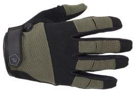 MONGOOSE rukavice Pentagon SA - P20025-06 - Zelene