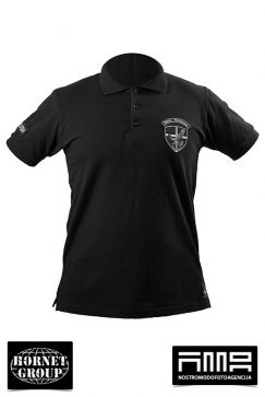 Protivteroristicki bataljon - Polo Majica PTB