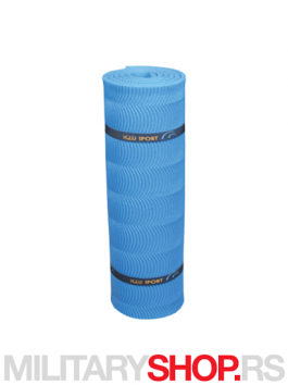 Podloska za vreću Armaflex plava