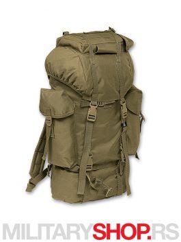 Brandit-ranac-kamp-ruksak---zeleni-65-litara