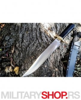Cold Steel Laredo Bowie čelični nož